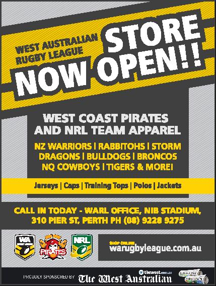 Store now open nrl wa for What grocery stores are open today