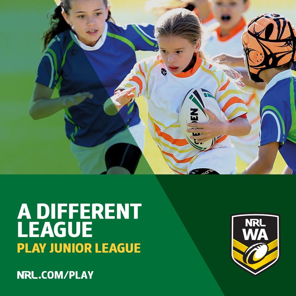 a-different-league-nrl-wa