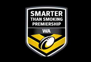 WA STSP R4 Sharks v Giants