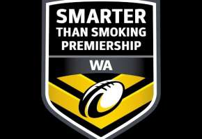 WA STSP Women In League Rd Lions v Roosters
