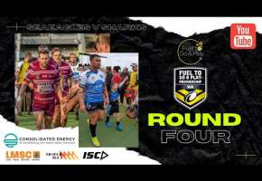 Fuel to Go & Play Premiership Rd 4